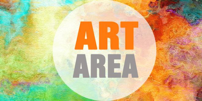 Що таке ARTarea?