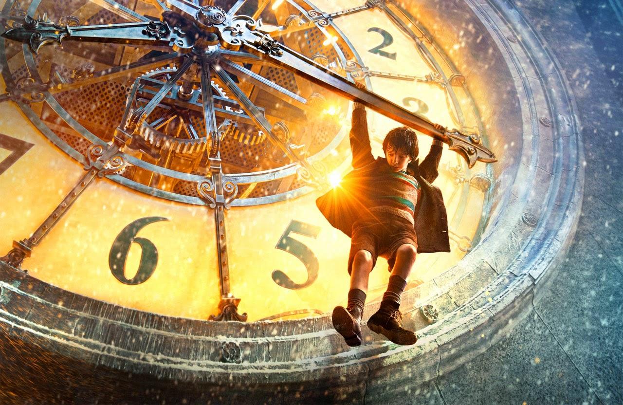 «Час – це усе!» або «Втрачаєш мету – ламаєшся…»