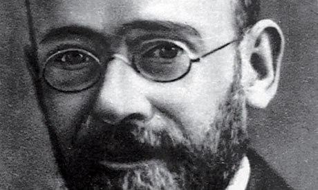 Друг дітей Януш Корчак – історія великого пацифіста