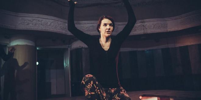 Як минув день театру у Львові?