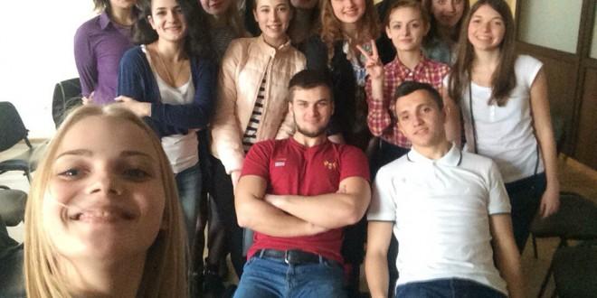 На Львів чекає благодійний мистецький ярмарок