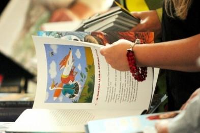 Літературні гурмани у передчутті. Вже завтра у Львові стартує місяць авторських читань