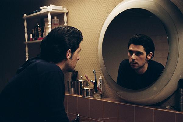 «Час прощання» – найбільш особистий фільм Франсуа Озона