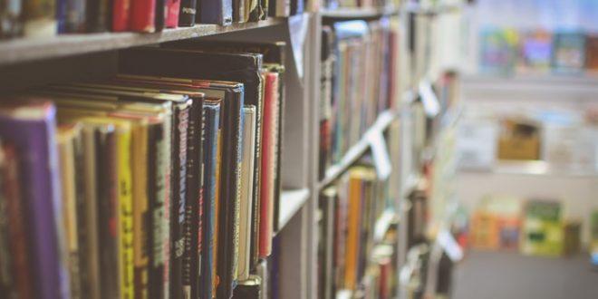 Топ-10 книжок, які варто прочитати кожному: суб'єктивний список