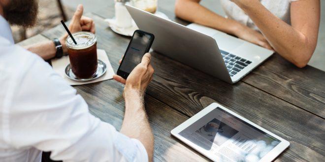 Вербальна ворожнеча – сумна реалія сучасного онлайн-простору