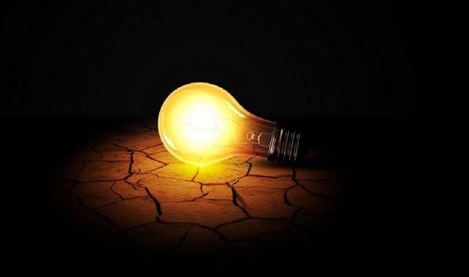 Таємниця електричної лампочки