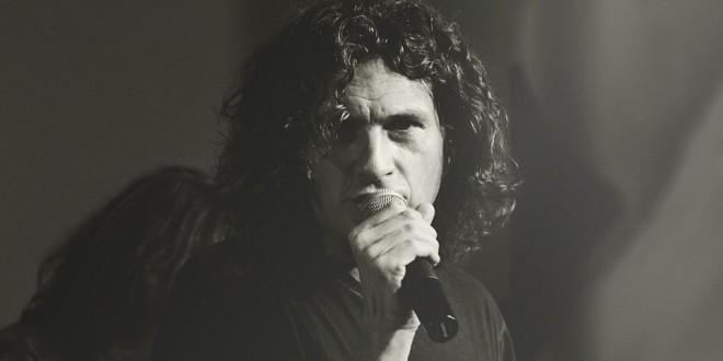 Музикант, якого завжди пам'ятатимемо. Кузьма Скрябін