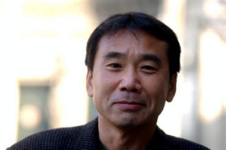 """Харукі Муракамі: """"Написання тексту схоже на спробу спокусити жінку"""""""