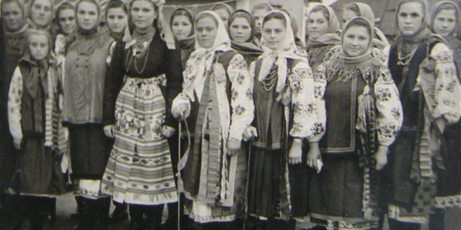10 загадок Михайла Старицького