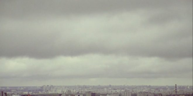 «Чисте мистецтво» Максима Шведа – унікальний білоруський фільм в унікальний для Білорусі час